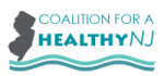 Coalition for a Healthy NJ