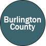 Burlington County