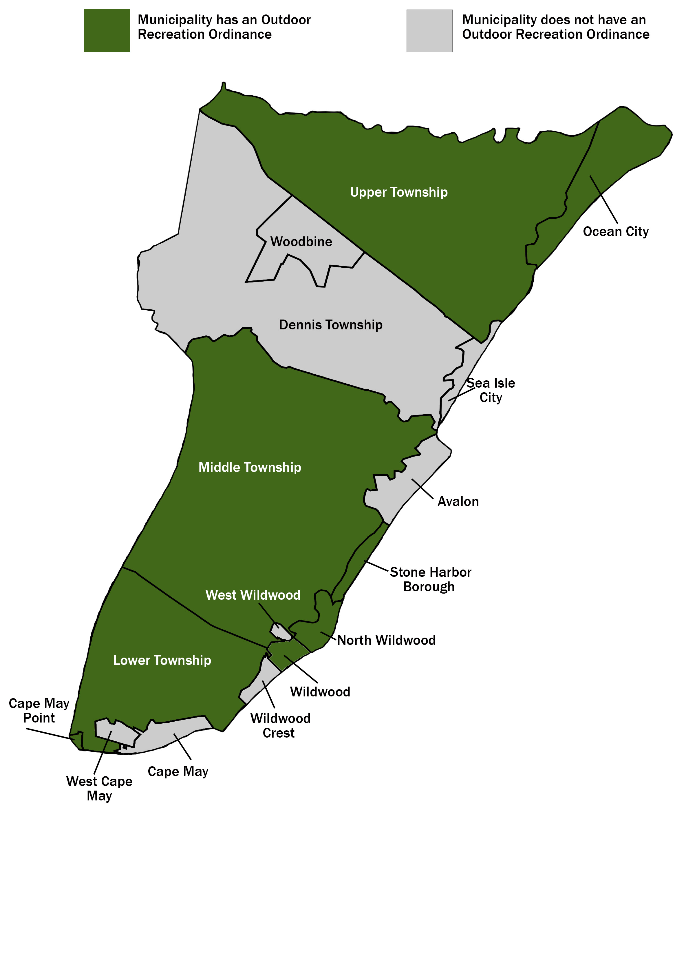 cape may point chat sites Cape may point state park  fee: visit website for information  to high point's  history, including the site of the kuser mansion and the monument  at about 8: 00 pm and chat with the park interpreter about the nature and history of the park.