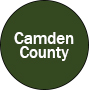 Camden County Button