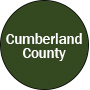 Cumberland County Button