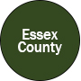 Essex County Button