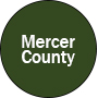 Mercer County Button