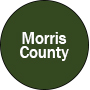 Morris County Button
