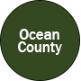 Ocean County Button