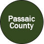 Passaic County Button