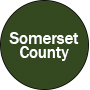 Somerset County Button