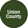 Union County Button