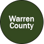 Warren County Button